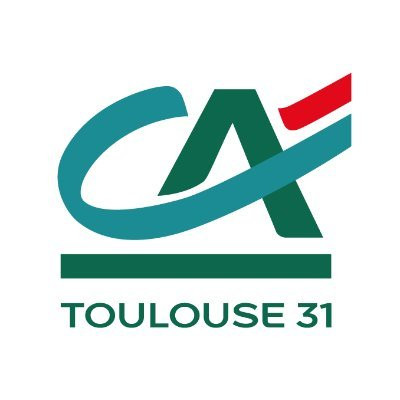 credit-agricole-toulouse-31
